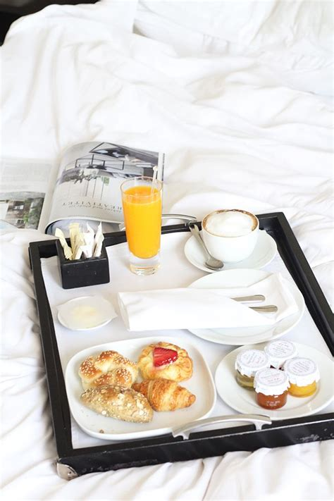 breakfast each day may keep so nice having breakfast in bed have a nice day good morning have a nice day