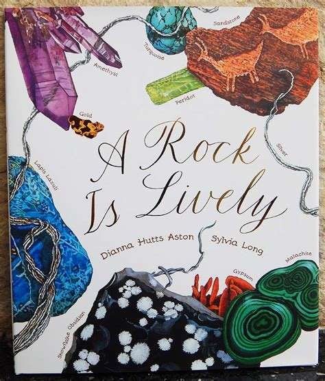petroleum museum a rock is lively by dianna hutts aston