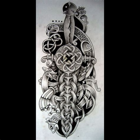 celtic warrior tattoos for men celtic warrior related keywords suggestions
