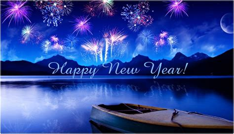 latest happy  year  hd hq wallpapers images