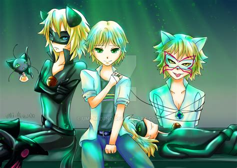 boys chat miraculous chat boys by umi mizuno on deviantart