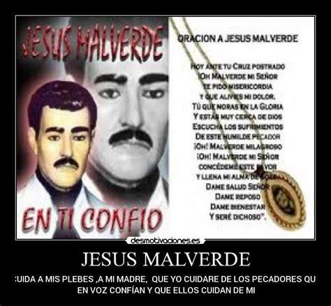 imagenes de jesus malverde con frases jesus malverde desmotivaciones