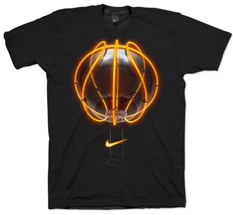 T Shirt Basketball nike basketball t shirt designs