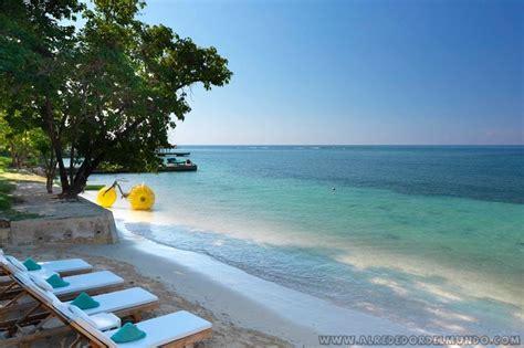 fondo pantalla playas taringa 1024x600 jamaica la isla del para 237 so en el caribe