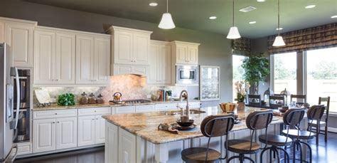 home design ebensburg pa beazer homes design center nashville home design and style
