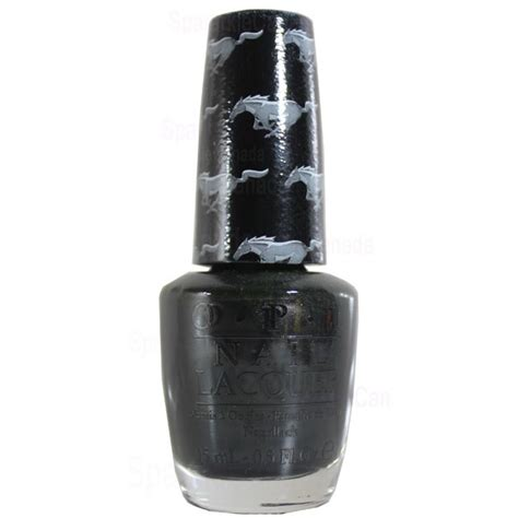 opi of the road by opi nlf70 sparkle canada