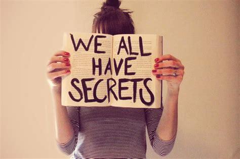 secret reveal malaysians reveal their deepest secrets through an