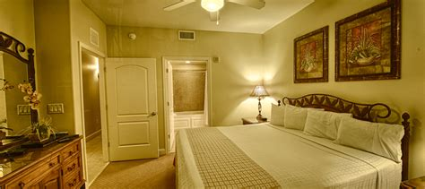 2 bedroom hotels in orlando 2 bedroom suites in orlando fl 28 images the two
