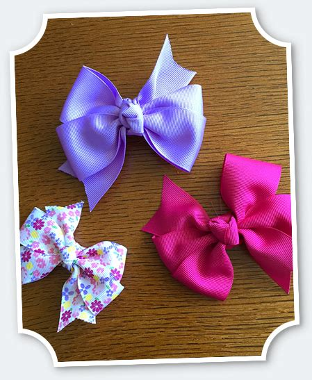 pinwheel bow template 28 images the jocole bow