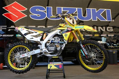 suzuki mx 100 modified bike imegaes 17 best images about suzuki dirt bikes on pinterest