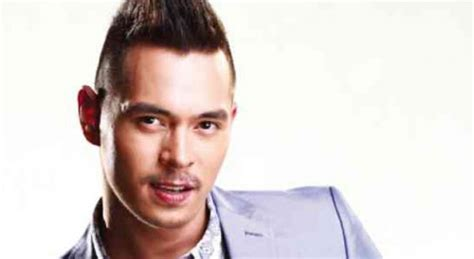 Jake Cuenca Cut Styles | top 20 hottest filipino guys for 2015 hairstyles update