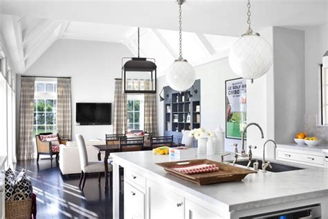 choosing paint colors for an open floor plan choosing paint for an open floor plan emily a clark