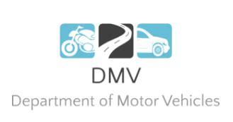 preguntas del dmv maryland examen de manejo en espa 241 ol preguntas y respuestas gratis