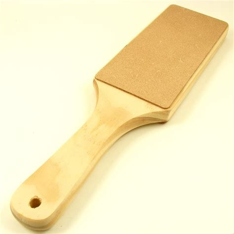 sharpening strop large artisanleather co uk