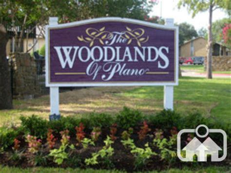 plano section 8 waiting list woodlands of plano apartments in plano tx