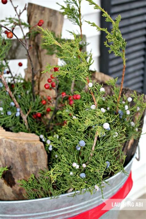 12 days of decor 12 days of easy decorating more porch