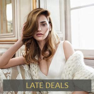 hairdressers deals nottingham hair beauty late deals nottingham hair beauty salons