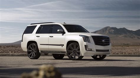cadillac jeep 2017 white 2017 cadillac escalade ext 2017 2018 best cars reviews