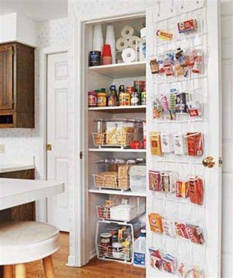 Shoe Cabinet Ikea Singapore by أفكار ذكية لترتيب المطابخ الصغيرة المرسال