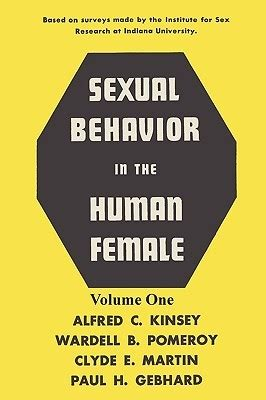 escaping humanity the exceptionals 1 volume 1 books sexual behavior in the human volume 1 by alfred c