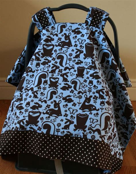 infant car seat slipcover pattern best 25 car seat cover pattern ideas on pinterest car