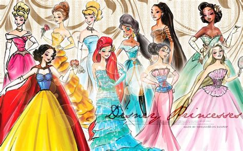 princess s disney princess images princesses hd wallpaper and