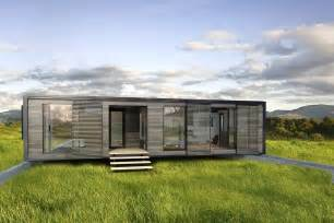 prefabricated shipping container homes for sale