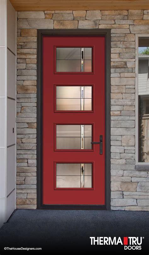 Therma Doors by Therma Doors