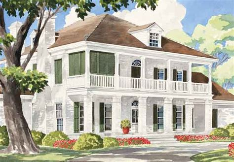 southern living architects sterett springs john tee architect southern living
