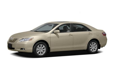 where to buy car manuals 2010 toyota camry auto manual 2007 toyota camry information