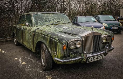 roll royces rolls royces from different eras gear up for auctions