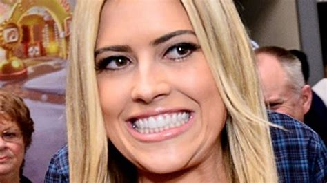 christina el moussa net worth christina el moussa net worth 2017 age height weight