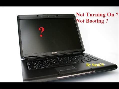 frozen at the dell logo? troubleshoot in 99 seconds | doovi