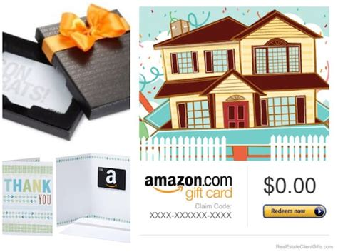 Amazon Prime Subscription Gift Card - best realtor closing gift ideas under 100 00 housewarming gifts thank you gifts