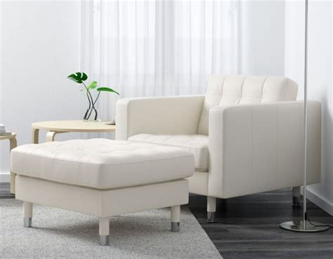 poltrone alzapersone ikea poltrone relax ikea simple affordable divani e poltrone