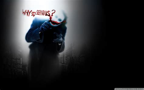 free joker wallpaper dark knight joker hd wallpapers wallpaper cave