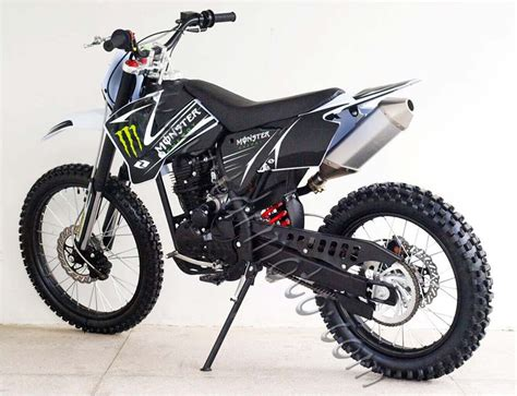 motocross dirt bikes for sale cheap cheap used dirt bikes for sale autos post