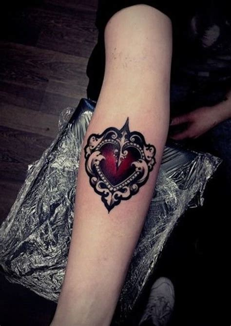69 tattoo designs 69 best tattoos images on