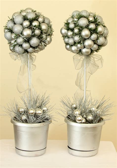 topiary tree centerpieces unavailable listing on etsy