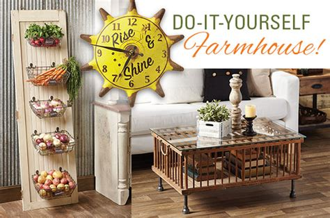 do it yourself country home decor country sler country sler farmhouse style 2018