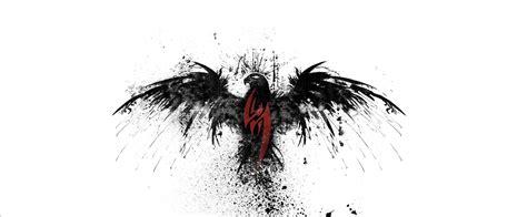 tattoo art hd jin tattoo design art wallpaper images hd free desktop