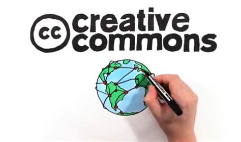 protege tus derechos de autor en internet emprende desde 0 creative commons protege tu propiedad intelectual