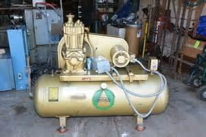 senco air compressor wiring diagram chion air compressor wiring diagram elsavadorla