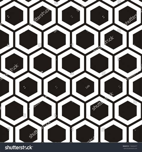 Black And White Bathroom Decorating Ideas seamless geometric patterns black and white