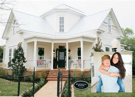 apply to be on fixer upper 10 things you wanted to know about quot fixer upper quot on hgtv