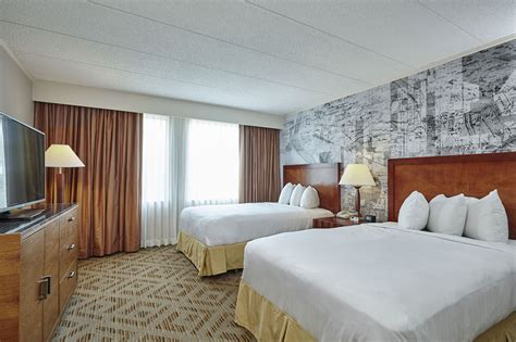 doubletree suites plymouth meeting pa book doubletree suites by philadelphia west