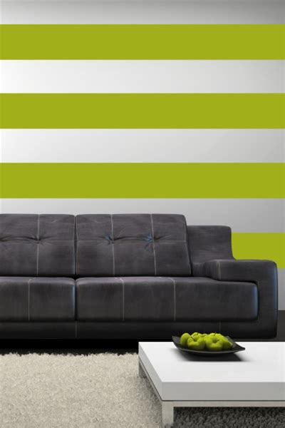 stripe wall stickers stripes wall decals