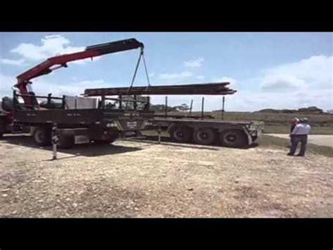 cadenas industriales s a ruc rm m construcciones industriales sac doovi