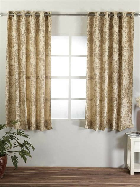 modelos de cortinas para salas modernas