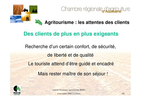 chambre d agriculture aquitaine chambre r 233 gionale d agriculture d aquitaine et de la